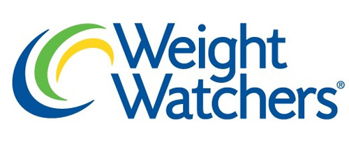 Weight Watchers 2015 Reviews - OnlinePlus Diet Points
