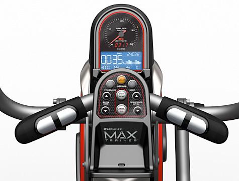 MAX-Trainer-M5