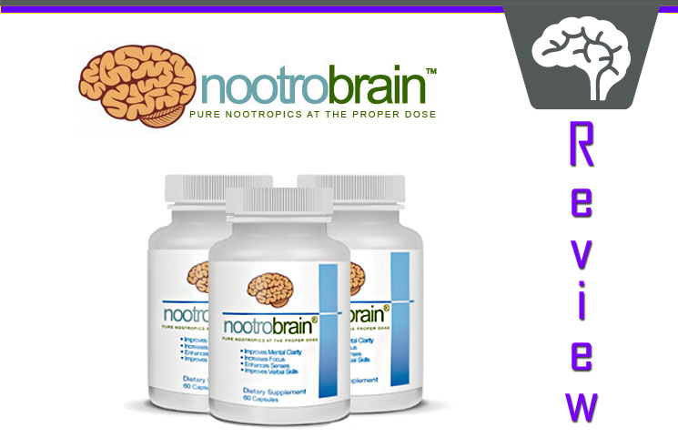 Nootrobrain-Review