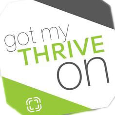 thrive-DFT