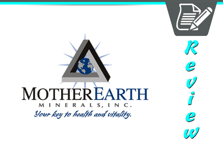 Mother-Earth-Minerals