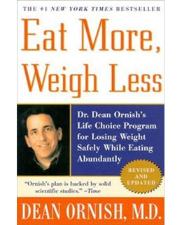 Eat-More-Weight-Less