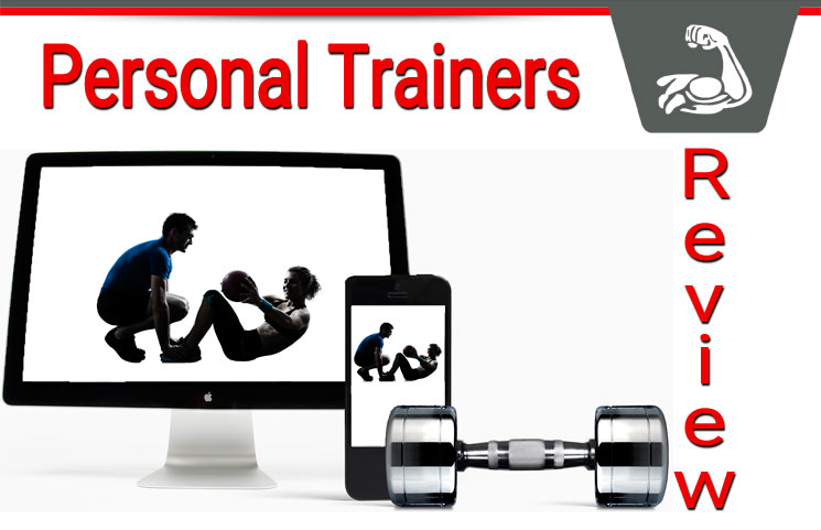 Online-Personal-Trainers
