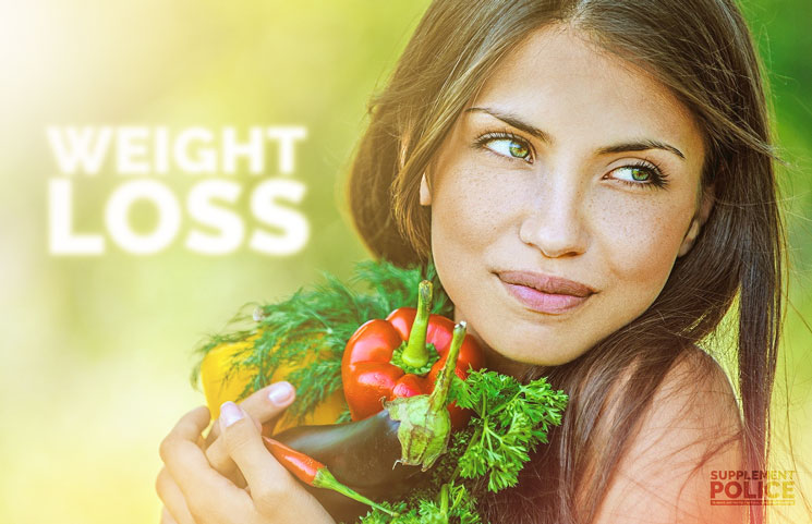 weight loss health guide