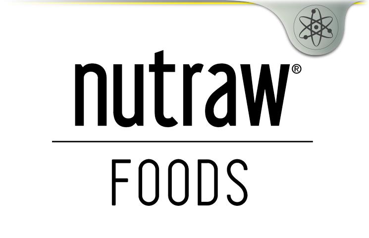 Nutraw Foods