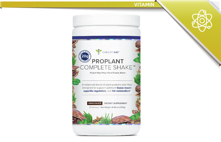 ProPlant-Complete-Shake